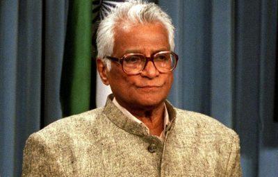 201901290935510572_Former-defence-minister-George-Fernandes-passes-Away_SECVPF