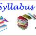 exam-syllabus-5