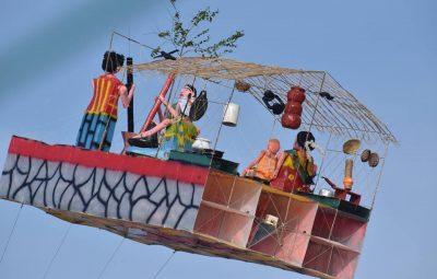 vvt-kite-festivel-160119-seithy (1)