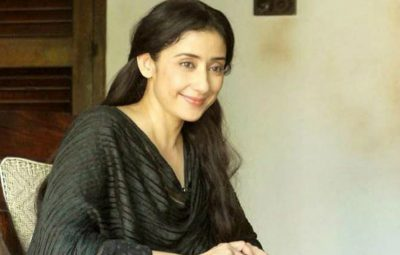 201812311004493342_Actress-Manisha-Koirala-Cancer-Treatment_SECVPF