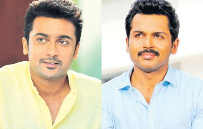 201902052316074797_Actor-Karthi-says-Surya-is-my-brother-better-than-me_SECVPF