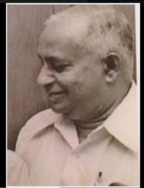 Shanmugathasan
