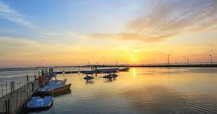 யாழ்ப்பாணம் பண்ணை கடல் பற்றிய ஒரு ஆவணப்படம்: Pannai Beach | A Paradise in Jaffna