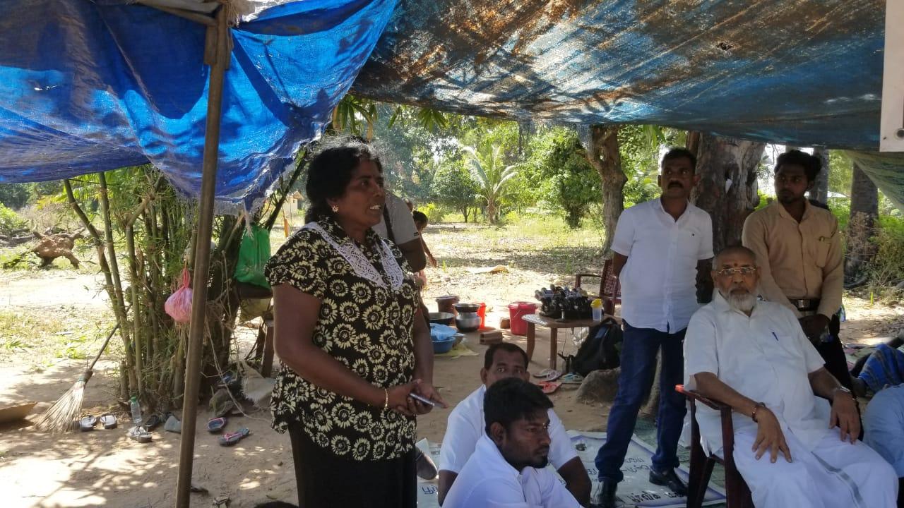 wigneswaran in Keppappulavu (1)