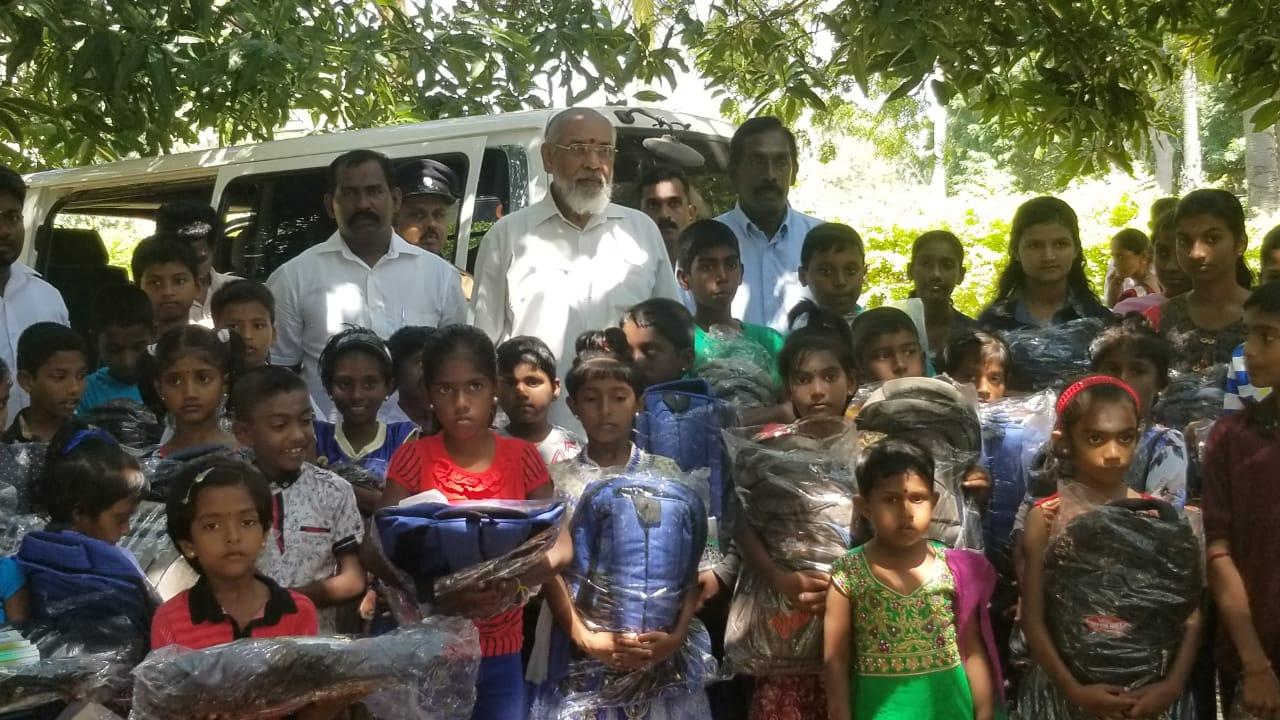wigneswaran in Keppappulavu (4)