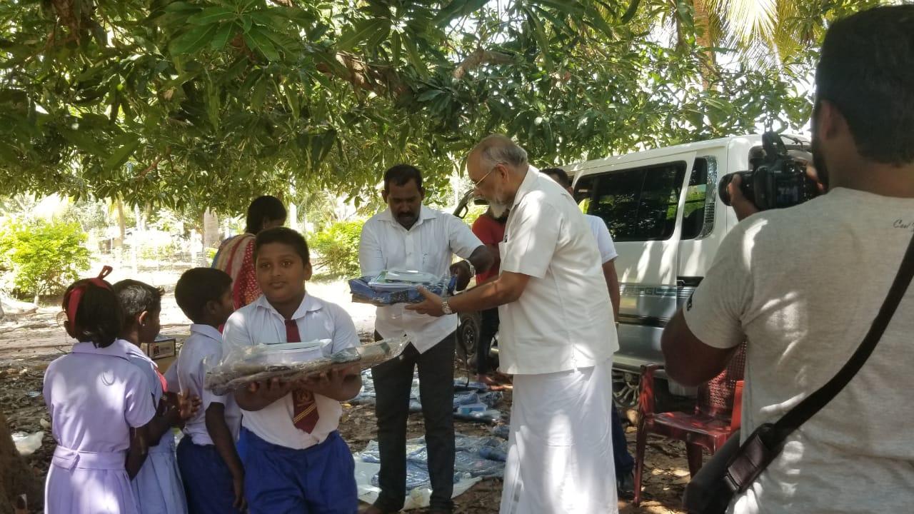 wigneswaran in Keppappulavu (5)