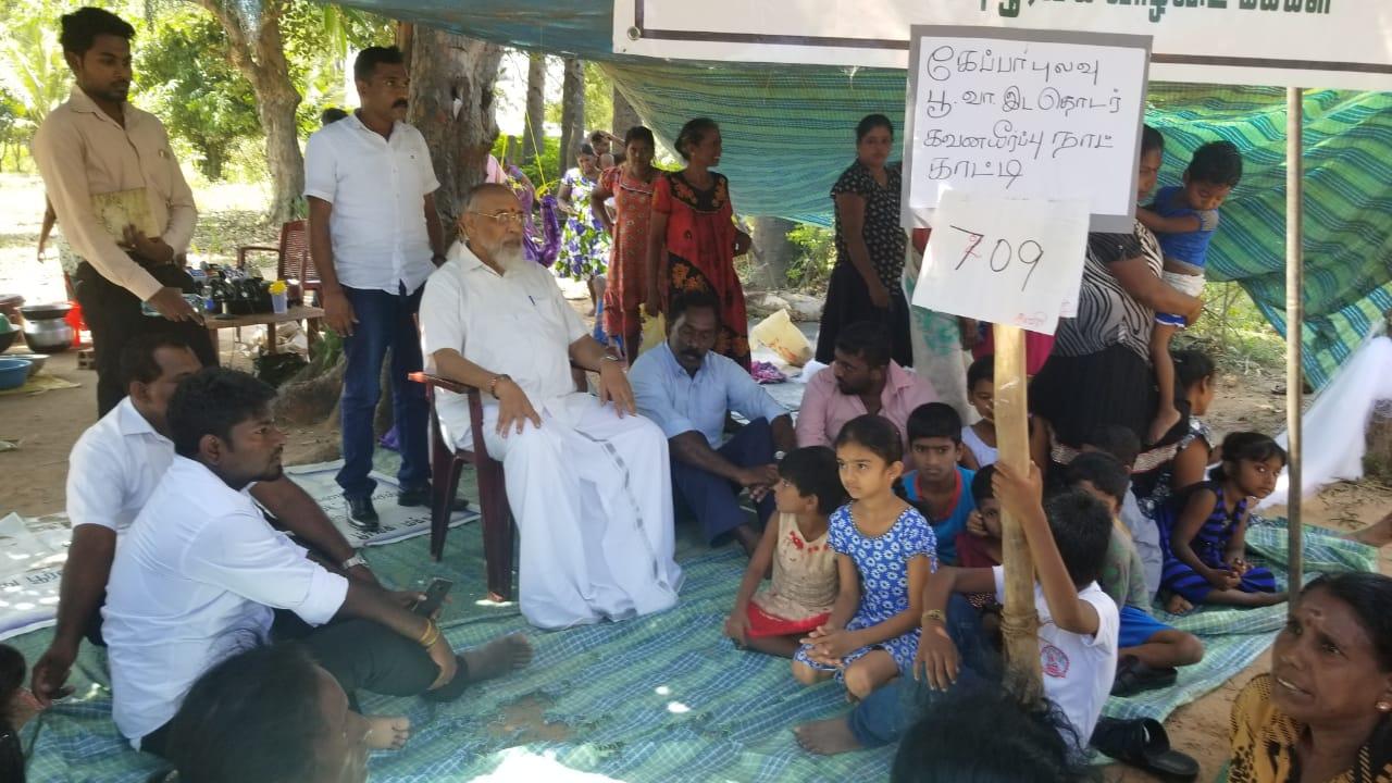 wigneswaran in Keppappulavu (9)