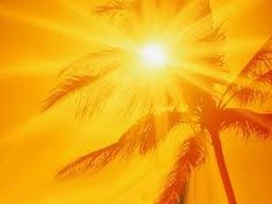 09-summer-heat300