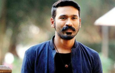 201903202314531109_In-the-new-movie-Dhanush-in-2-roles_SECVPF