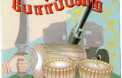 01-Mugavurai-4-mp3-image