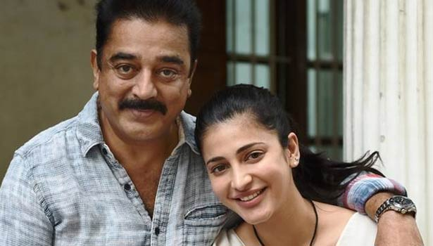 201904141312425278_Shruti-Haasan-description-I-do-not-support-my-father_SECVPF