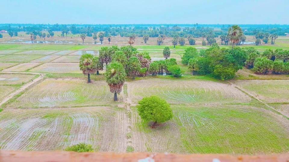 பூநகரி கௌதாரி முனைப்பகுதியில் காற்றாலைமின் உற்பத்தி நிலையம் கிராமமட்ட பொது அமைப்புக்கள் எதிர்ப்பு
