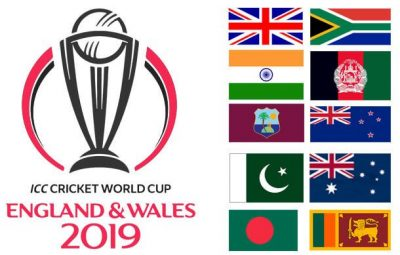 ICC-World-Cup-2019-Schedule-Teams-Tricky-Truths-Sports-610x400
