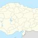 western Edirne province