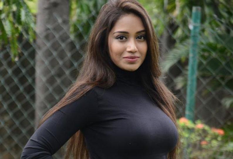 201804160027042565_Sexual-harassmentActress-Nivedha-Pethuraj_SECVPF