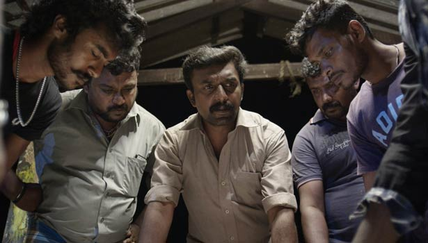 201905181740142859_Sinam-Kol-becomes-the-first-film-on-Tamil-Eelam-to-get-U_SECVPF