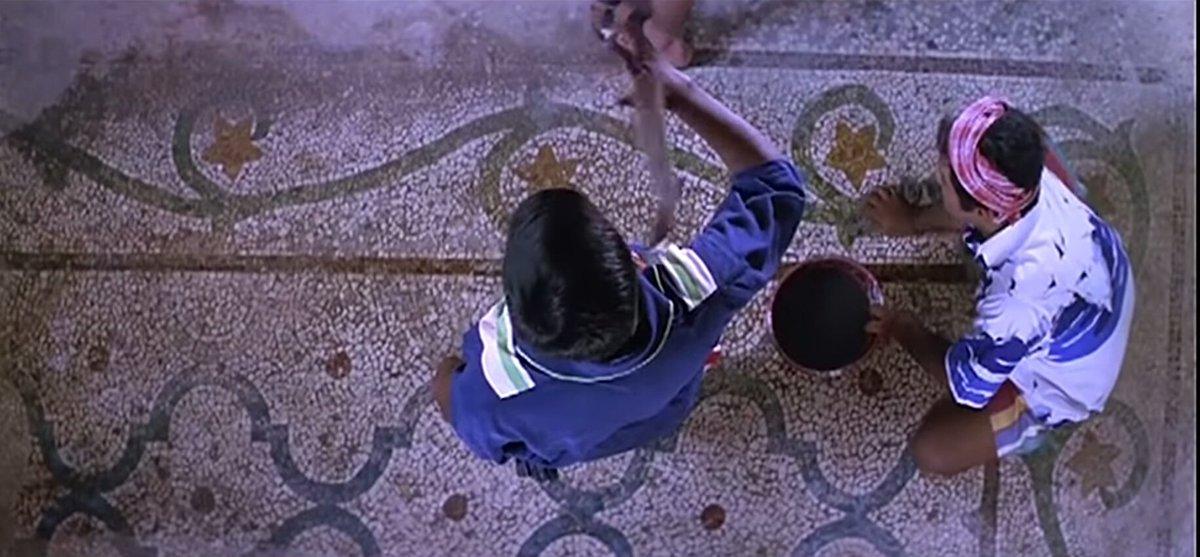 டீ குடிக்கிற கேப்ல போட்ட வடிவேலு காமெடி போஸ்ட் ட்ரெண்டானது