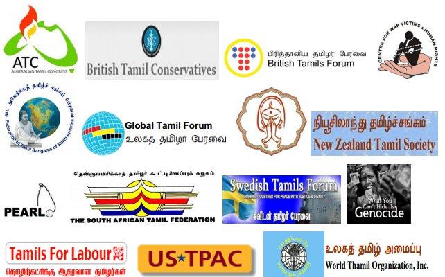 Diaspora-Organisations-