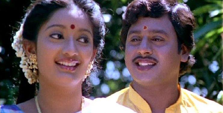 Karakattakaran-Songs-Download-2-741x375