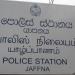 Police Jaffna