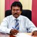Prof.R.Vigneswaran-500x330