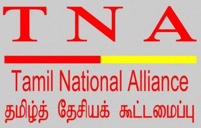 TNA-logo-768x470