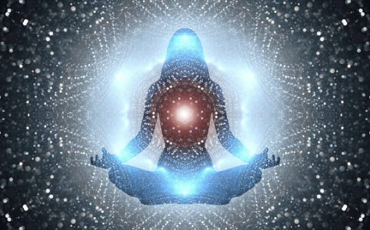 சிற்பரவியோப மனோலயம் (Trance state Consciousness)