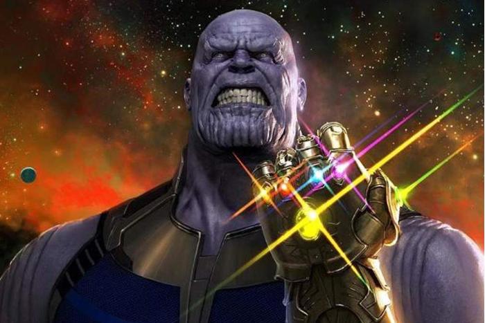 avengers-endgame-movie-review
