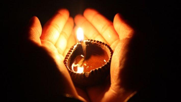 யாழ் செம்மணிப் பகுதியில் தமிழர் இனப்படுகொலை தினம் அனுஷ்டிப்பு