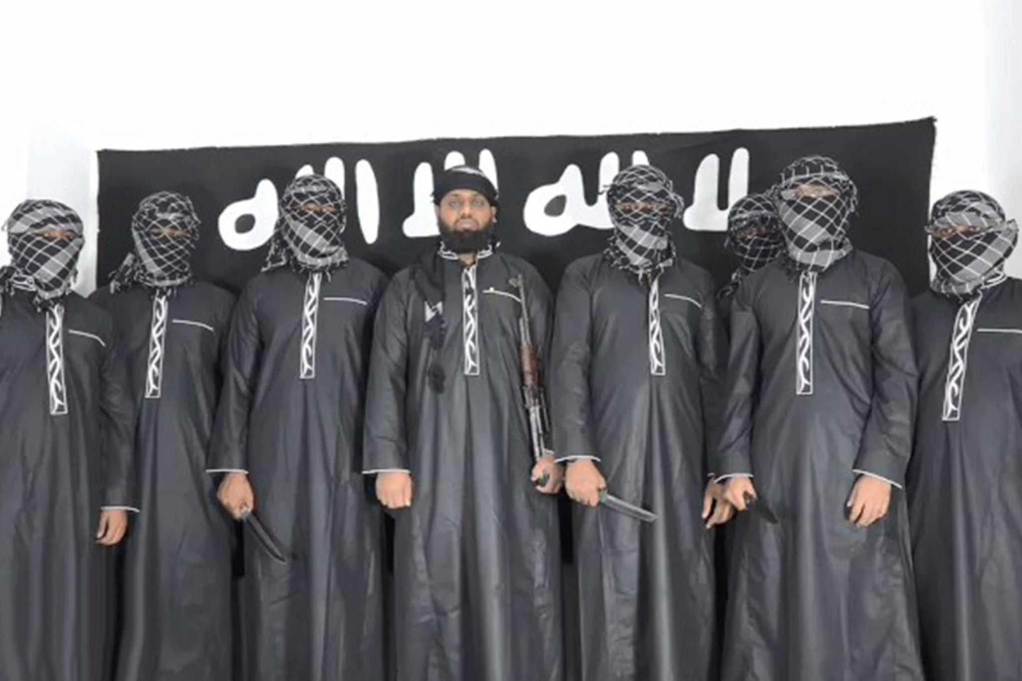 isis-sri-lanka-attackers-group