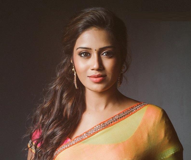 கதாநாயகிகளாக கொஞ்ச காலம்தான் நீடிக்க முடியும் – நடிகை நிவேதா பெத்துராஜ்