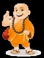 தமிழர் என்று ஏமாற்றி ஆலய குருக்களுக்கு உதவியாளராகச் செயற்பட்ட இஸ்லாமிய நபர்