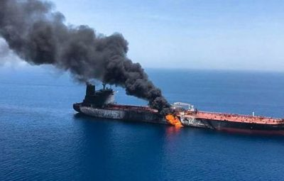 201906141201218233_Iran-denies-role-in-Gulf-of-Oman-attacks_SECVPF