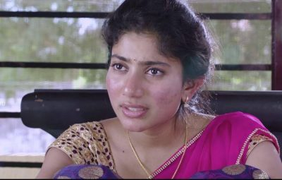 Cute-Actress-Sai-Pallavi-Latest-Unseen-Photo-Stills2
