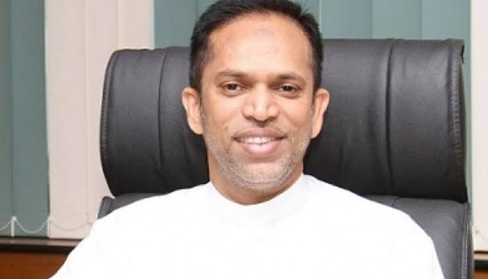 நான் ராஜினாமா செய்யவில்லை: ஹிஸ்புல்லா