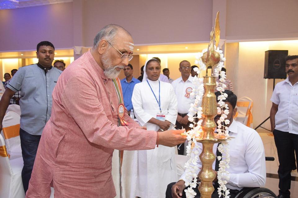 வட மாகாண சபை ஒரு சதத்தையேனும் மத்திய அரசாங்கத்துக்கு திருப்பி அனுப்பவில்லை: முன்னாள் முதலமைச்சர்