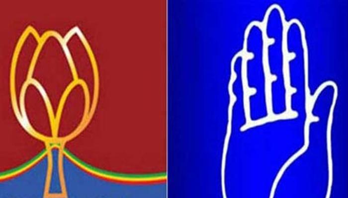 மைத்திரி – மகிந்த புதிய கூட்டணிக்கான பேச்சுவார்த்தையில் இணக்கம் இல்லை