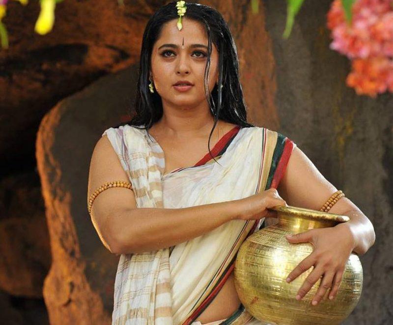 anushka-shetty-new-movie-bhagamathi-e1551026097247