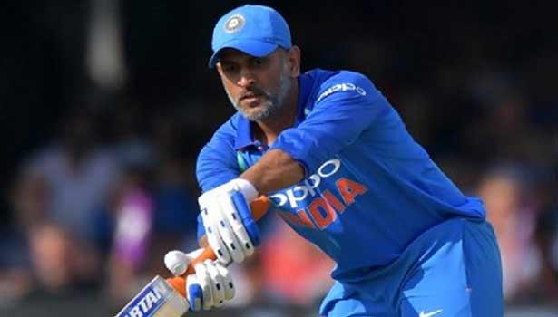 201807150020545246_MS-Dhoni-becomes-second-wicketkeeper-to-score-10000-ODI-run_SECVPF