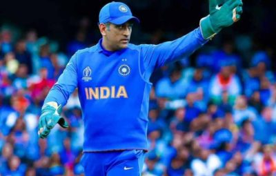 201907121701540431_I-think-dhoni-is-only-cricketer-in-the-universe-who-trending_SECVPF