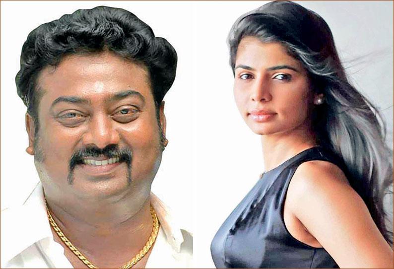 201907290332138008_Actor-Saravanan-and-fight-Chinmayi_SECVPF