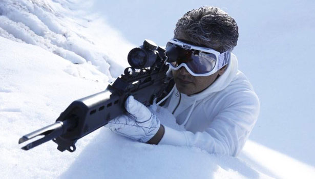 201907301250049618_Actor-ajith-participated-in-natinal-level-shooting_SECVPF