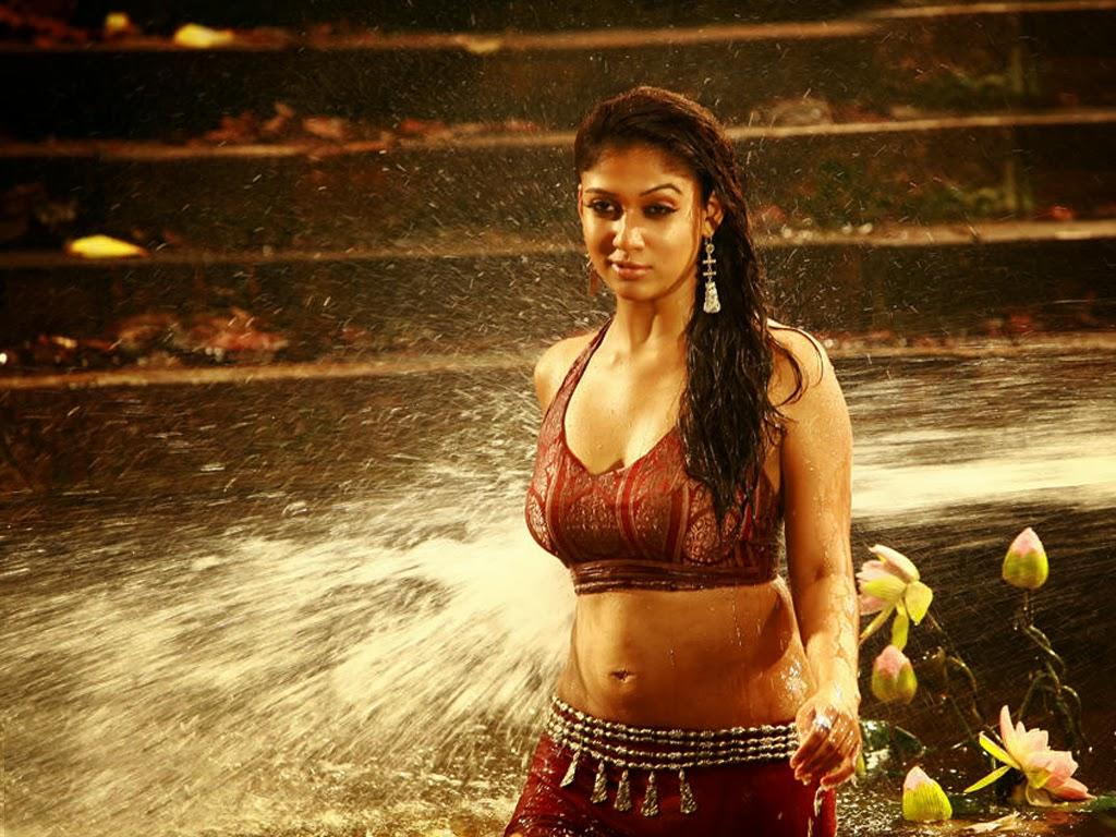 Nayanthara-HD-images-25-Cute-Pictures-nayanthara-hot-wallpapers