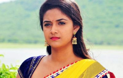 keerthy-suresh-latest-photo-collection-new-tamil-yugam-780x405