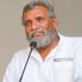 mahinda-deshapriya-e1497258112466-1000x600