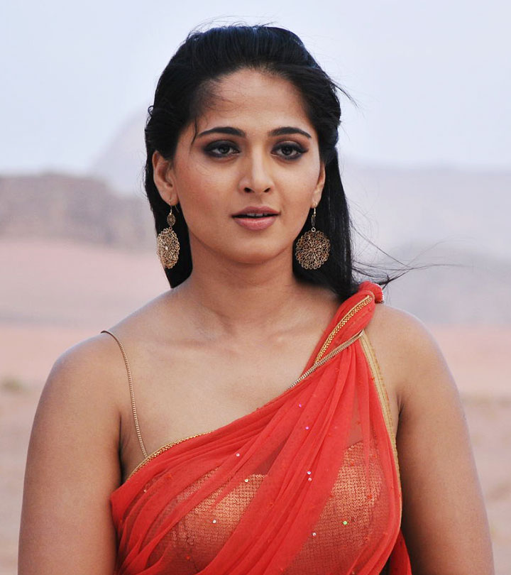 1472-Anushka-Shetty's-Beauty-Fitness-Secrets-REVEALED