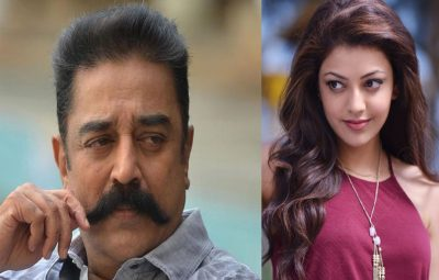 201811030109356109_In-Indian2-Kamal-Haasan-to-pair-with-Kajal-Agarwal_SECVPF