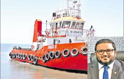 201908020009315959_Maldives-exvice-president-Ahmed-Adeeb-arrested-in-Tuticorin_SECVPF