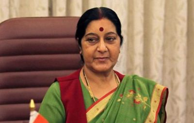 201908070014204839_Sushma-Swaraj-passes-away-at-67_SECVPF
