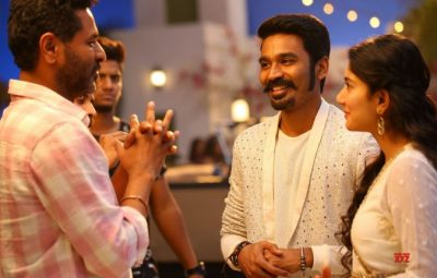 Maari-2-Movie-Rowdy-Baby-Song-Stills-4-740x431